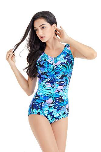 Pocketed Swimwear Mastectomy...
