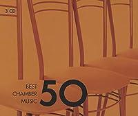 Best Chamber Music 50
