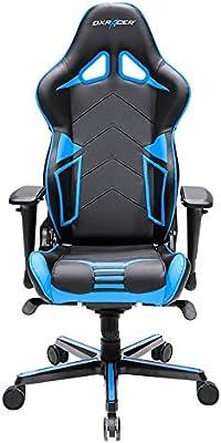 DXRacer Silla Gaming, Unica
