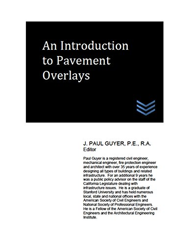 An Introduction to Pavement Overlays