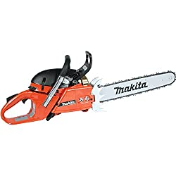 Professional Grade Ripping Chainsaw