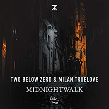 Midnightwalk
