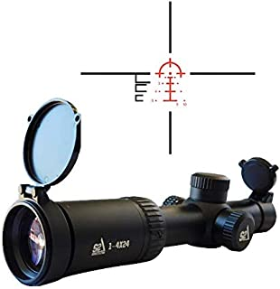 Best hi point 45 carbine scope Reviews