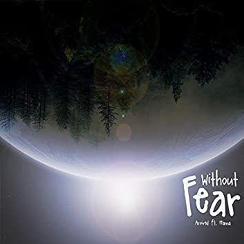 Without Fear (feat. Hanna)