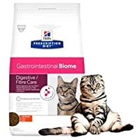 CONTAINS DELICIOUS CHICKEN and other easy to digest ingredients, including rice and maize USES UNIQUELY DEVELOPED ACTIVBIOME+ technology and contains a special fibre mix to help support microbiomes in the gut and encourage healthy, regular stool prod...