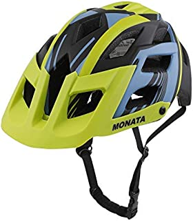 mountain bike helmets womens