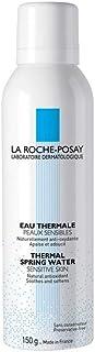 Thermisch bronwater van La Roche-Posay kalmerend en verzachtend thermisch bronwater voor alle huidtypen 150ml