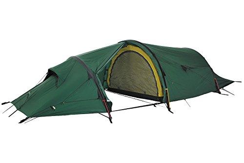Bergans Compact Tent - 3 Personen Zelt