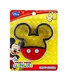 1 X Mickey Mouse Clubhouse Disney Sandwich Decruster Cutter School Lunch Easy Fun by Disney Princess