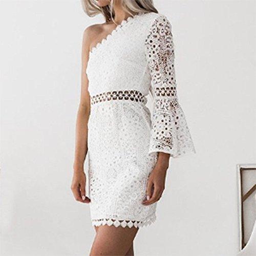 Vectry Vestidos Largos Casual Estampados Moda Mujer 2019 Vestidos Vestidos De Boda Cortos Elegante Vestidos Mujer Verano 2019 Vestidos Coctel Mujer Fiesta Cortos Vestidos Blanco