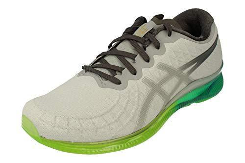 ASICS Gel-Quantum Infinity Chaussure De Course à Pied - 41.5