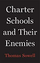 Charter Schools and Their Enemies Book PDF