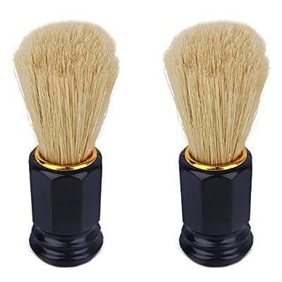 Beomeen Shaving Brush Pack