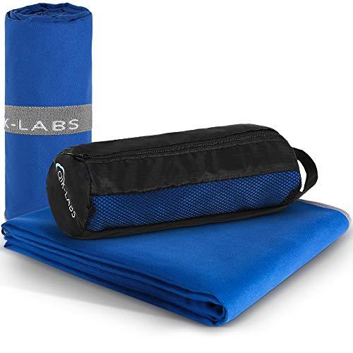 toalla extra grande deporte fabricante QIK-LABS