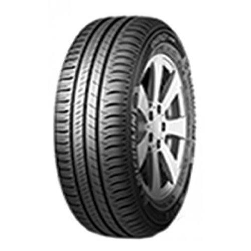 NEUMÁTICOS Michelin E. Mic 195/60–15TL V 88E. Saver +