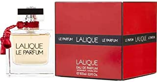 LALIQUE LE PARFUM by Lalique (WOMEN)&Value for money&