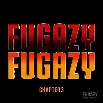Fugazy Fugazy, Vol. 3
