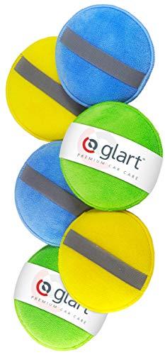ALCLEAR International GmbH -  Glart 46PP