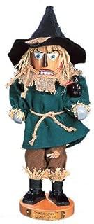 Steinbach Wizard of Oz Scarecrow 17