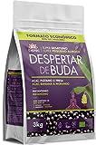 Despertar de Buda Açai, Plátano & Fresa (3kg)