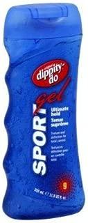 original dippity do