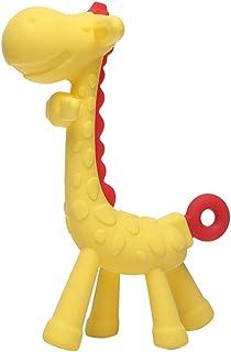 Amazon.es: Baby toys