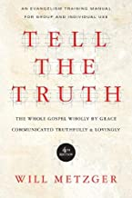 Best will metzger tell the truth Reviews