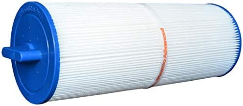 Pleatco PWW50L Replacement Cartridge Filter - 2 Pack