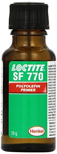 Loctite 142624 Polyolefin Grundierung, 10 g