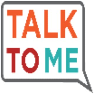 Best talk to me software Reviews