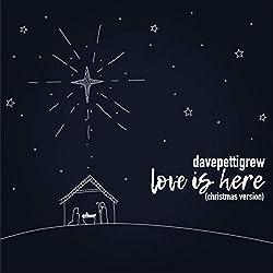 85 Best Christian Songs for Weddings, 2019 | My Wedding Songs