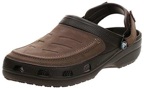 Croc's -  Crocs Herren Yukon