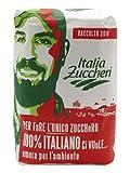 ITALIA ZUCCHERI - ZUCCHERO ITALIANO 100% -