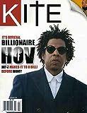 Kite Issue 05