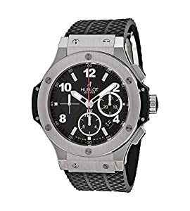 Hublot Big Bang Men's Automatic Watch 301-SX-130-RX Reviews and For Your and review image