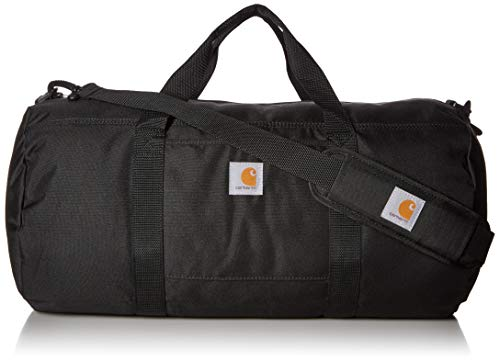 Carhartt Trade Serie 2-in-1 Duffle in einem Etui, 8916022101