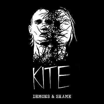 Demons & Shame