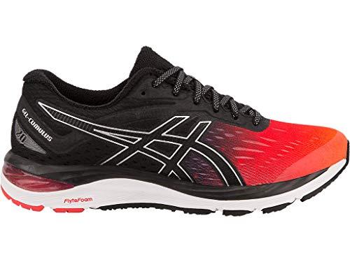 ASICS Gel-Cumulus 20 SP Men's Running Shoe