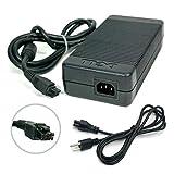 Dell 220W DA-2 AC Power Supply Adapter (Y2515)