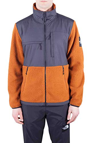 THE NORTH FACE Denali Full Zip Fleece Men - Fleecejacke
