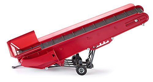 Siku 2466 - Conveyor by Sieper GmbH