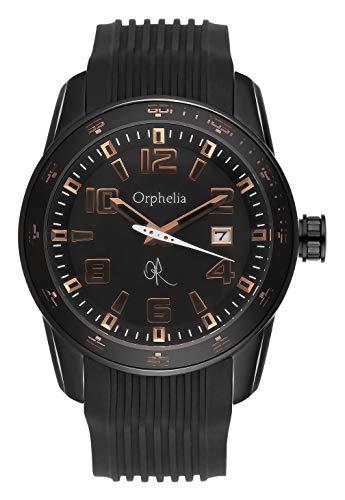 Orphelia 132-6704-44
