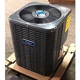 Haier HC18D2VAE 1-1/2 TON Split-System AIR Conditioner, 13 SEER R-410A