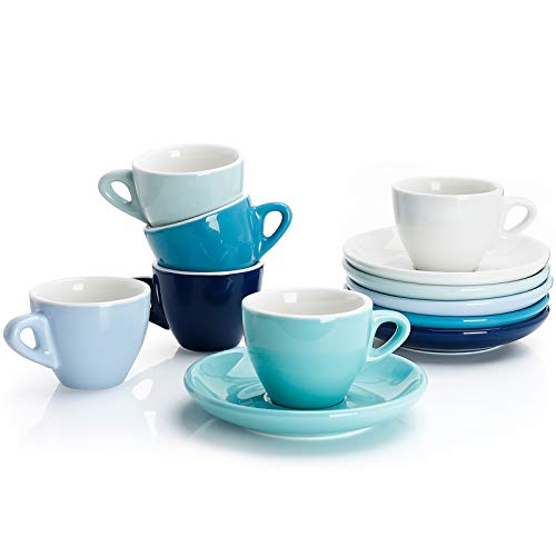 Sweese Espresso Cup Set