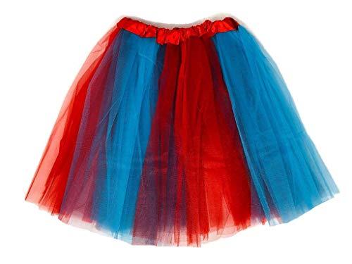 Rush Dance Multi Color Women's Costume Ballet...