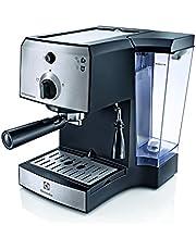 Electrolux EasyPresso EEA111 Espresso Kahve Makinesi