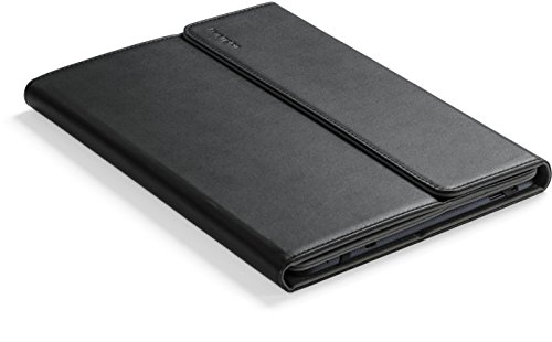 Kensington Universal Folio Case for Samsung...