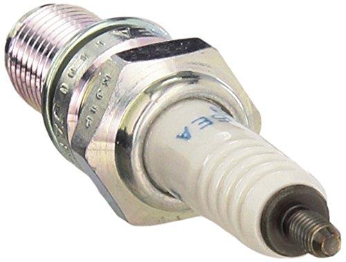 NGK (DPR6EA-9 BLYB) Traditional Spark Plug