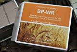 BP WR Emergency Food (ehemals BP5) - High Energy Biscuits, Extremlange Haltbarkeit bis über 35 Jahre - 5