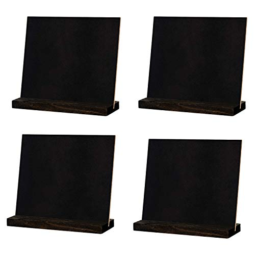 Woohome Mini Tafel Set 4 stuks.